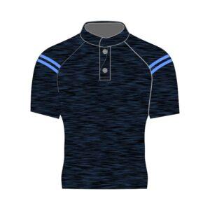 Polo Shirts - Design 1