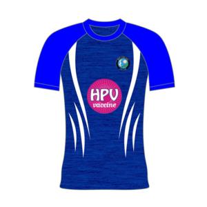HPV Campaign